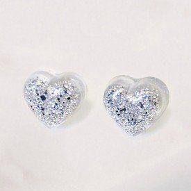 Memorial Earrings For Pet Lovers