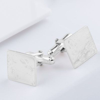 For him - Cufflinks