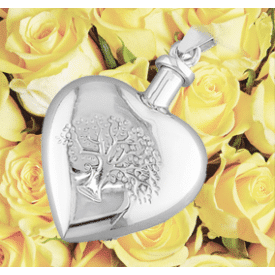 Mother's Day Memorial Gifts