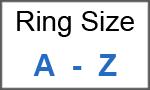 ring-i-z6.png