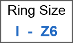 ring-i-z6.png