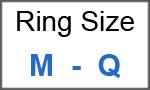 ring-m-q.png