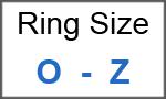 ring-o-z.png
