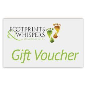 Footprints-Gift-Voucher