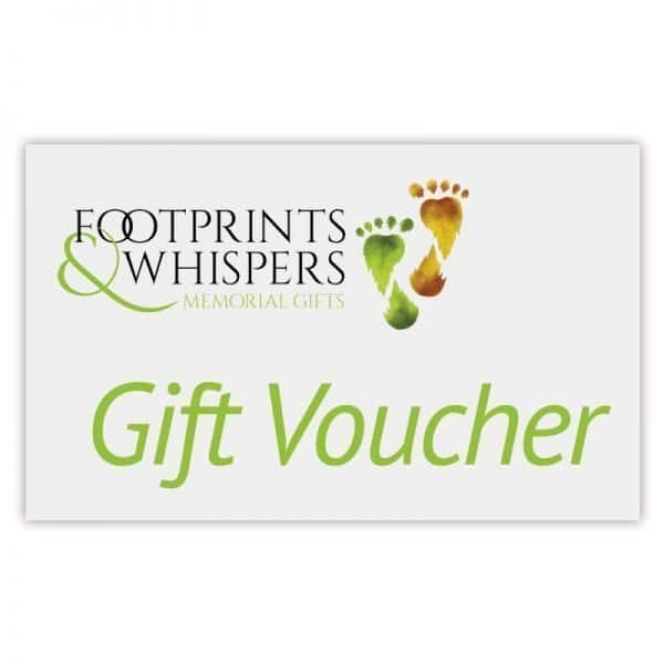 Footprints-Gift-Voucher