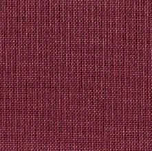 Burgundy Linen