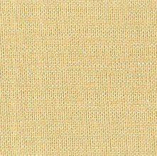 Corn Linen