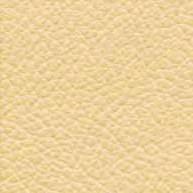 Magnolia Leather