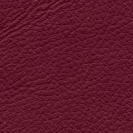Mulberry Leather