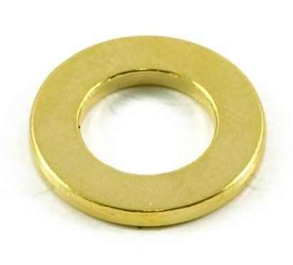 Extra Spacer for Glass Series Ring